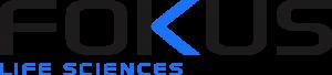 Life sciences jobs www.fokustalent.com