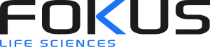 Life sciences jobs www.fokustalent.com